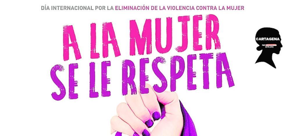 Entrada gratuita para mujeres ante el Betis