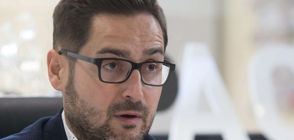 Belmonte: «Así se consiguen objetivos»