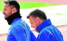 Pato: «Mi equipo está capacitado para sacar algo positivo en Cartagena»