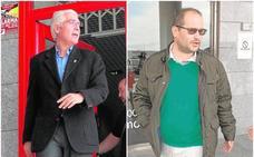 Gálvez Brothers asegura que no quiere «asumir la gestión del club»