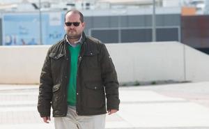 Moro ofrece 52.000 euros a Mauricio para que deje el club