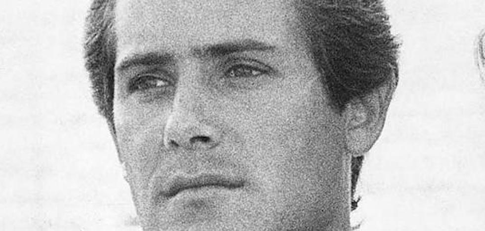 Fallece el exjugador del Real Murcia Chuchi García