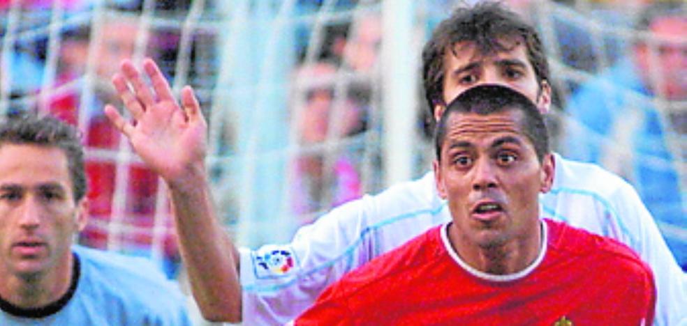 «Antes de un partido con el Elche se notan las ganas infinitas de ganar»