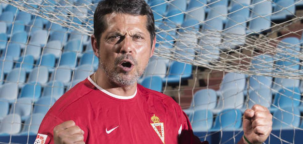 Empieza el camino del Murcia hacia un futuro mejor