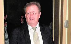 Un mes que retratará a Víctor Gálvez