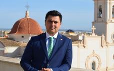 El alcalde es el nuevo presidente local del PP, tras ser rechazada la lista alternativa