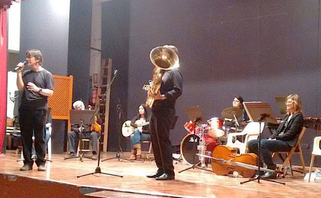 El Conservatorio ofrece 22 cursos de verano desde canto a musicoterapia