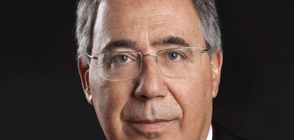 El catedrático Fernández Díaz reflexionará sobre la historia local