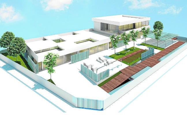 El sector 'eco' inspira veinte iniciativas empresariales en la zona del Mar Menor