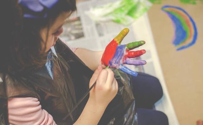 Un programa gratuito permite conciliar el trabajo y la familia en Navidad