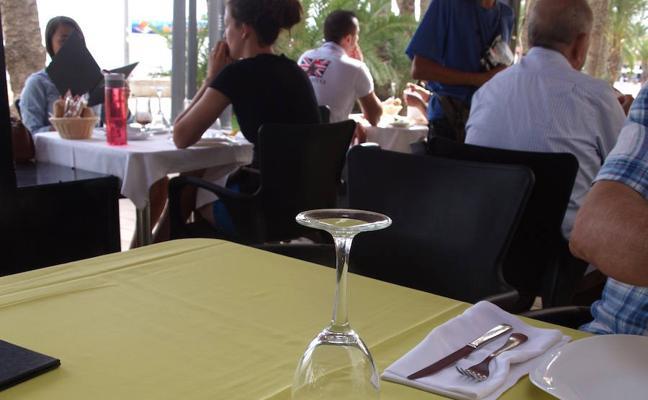 Las empresas turísticas pueden 'subirse' a la innovación con un curso gratuito en San Javier