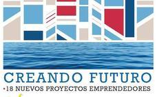 Gala Gil Amat clausura este viernes el 'Coworking' en San Javier