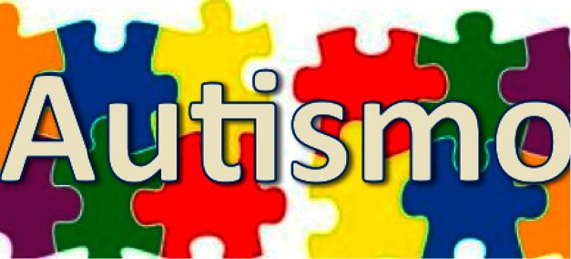 El PP pide establecer los protocolos necesarios para diagnosticar y atender a personas con autismo