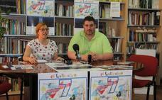 El Festivalico proyecta un centenar de obras de cine y videoarte