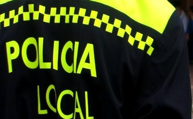 El PP pide que la Policía Local se incorpore al plan de seguimiento de casos de violencia de género