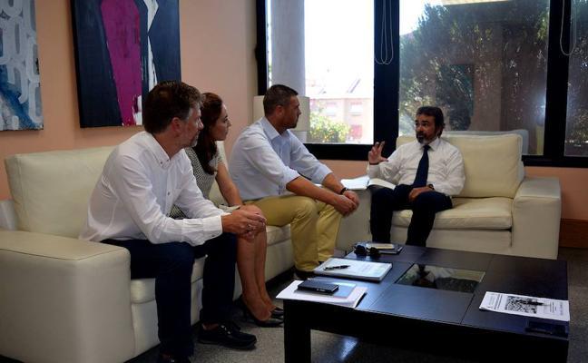 Autovía Venta de Cavila–Venta del Olivo, el impulso definitivo para Caravaca y la comarca