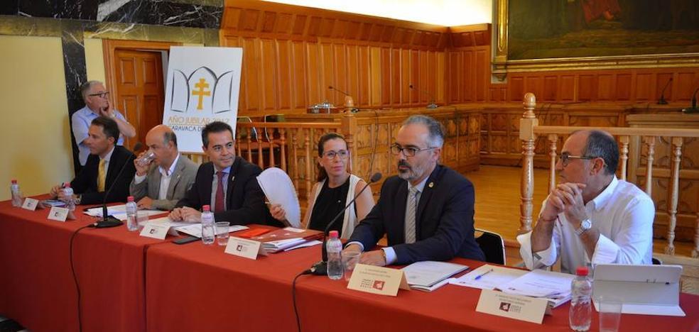 La FMRM pide a la CARM una Ley de Financiación Autonómica para los ayuntamientos que regule su asignación económica