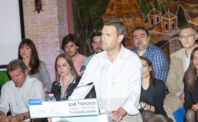 El por qué de nuestro NO a unas cuentas ni pre ni supuestas para 2017 en el Ayuntamiento de Caravaca