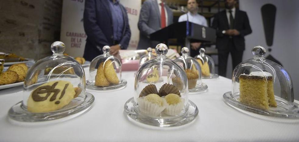 'Las Cocinas del Jubileo' incorpora gastronomía tradicional del Noroeste al Año Santo