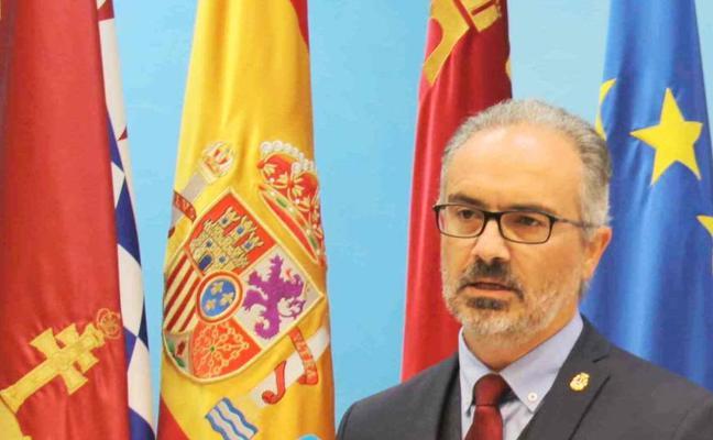 Caravaca se prepara para recibir la visita de los Reyes de España con motivo del Año Jubilar 2017