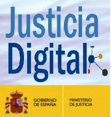 La 'Justicia digital' llega a Caravaca