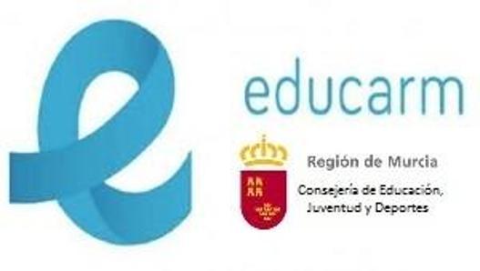 La Región lidera un proyecto europeo para fortalecer las competencias digitales en las aulas