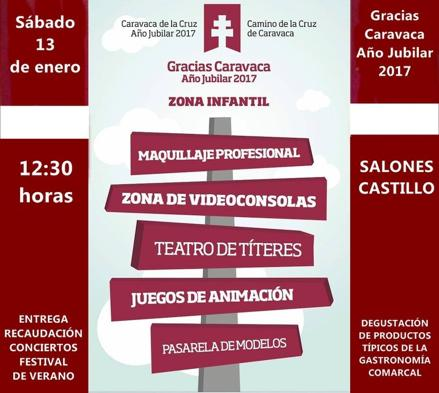 La Fundación Camino de la Cruz agradece a CARAVACA la acogida a los peregrinos del Año Jubilar