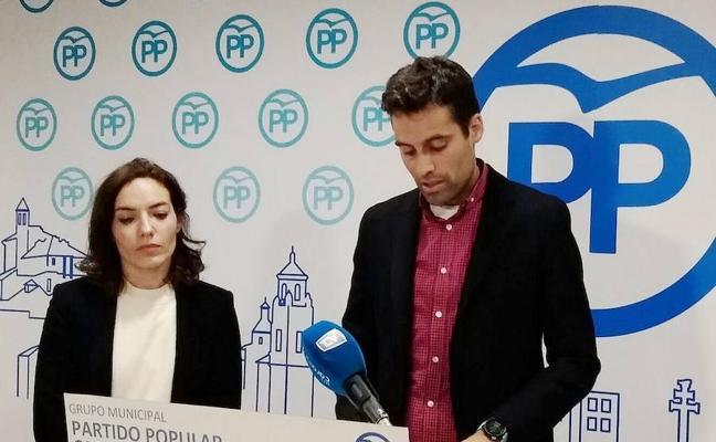El PP muestra su disposición a negociar unas cuentas realistas para 2018
