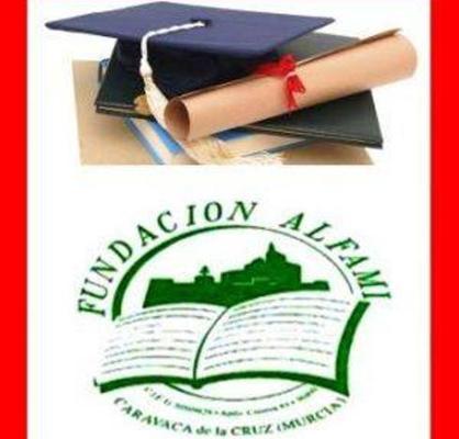 La Fundación Alfami concede 25.000 euros en becas de estudio