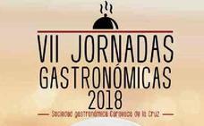 Las Jornadas de la Sociedad Gastronómica de Caravaca se celebran este viernes y sábado