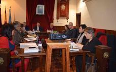 Los ayuntamientos de Noroeste y Río Mula deciden potenciar la Mancomunidad de Servicios Turísticos