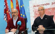 El alcalde reestructura las competencias del equipo de Gobierno, tras la entrada del concejal Jesús Sánchez