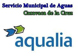 Aumenta el número de usuarios de Aqualia que realizan sus gestiones a través del teléfono, la oficina virtual y la APP