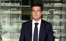 Archivan una causa por tráfico de influencias contra Daniel García Madrid