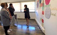 El proyecto Atmósfera explora el aprendizaje emocional del lenguaje
