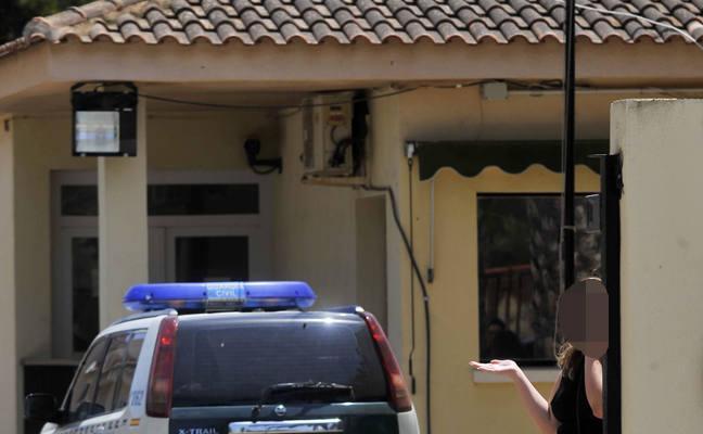 Dos detenidos por su implicación en una presunta agresión sexual en Torre Pacheco