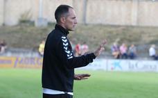 Llega Munitis, el entrenador que avaló Butragueño