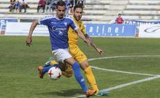 Un empate ante el San Fernando para cerrar una decepcionante temporada (1-1)