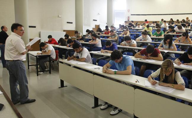 Busca la mejor universidad para tus estudios