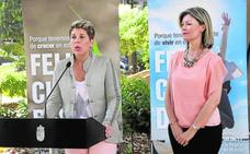 Organizan rutas culturales gratuitas para celebrar el Día de la Región