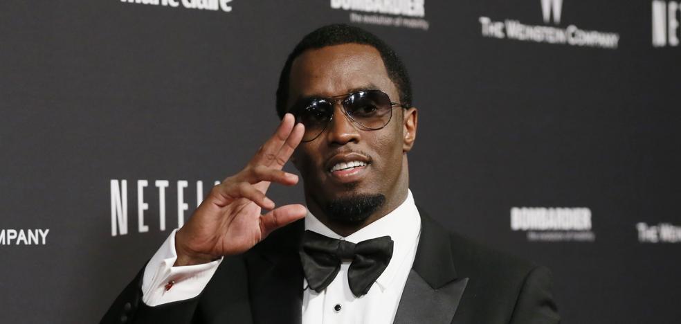 Forbes publica su lista de los famosos mejor pagados