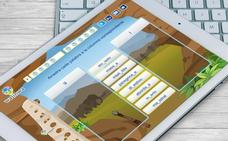 Clases de ortografía 'online' para niños