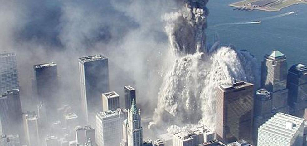 El mundo de Al-Qaida y el Estado Islámico