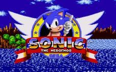 Sega recupera sus éxitos y los adapta al móvil