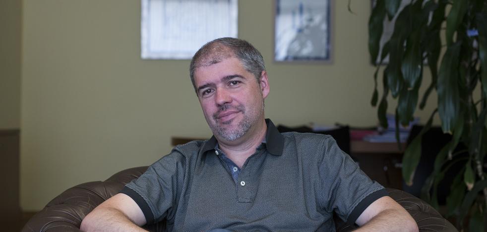 «CC OO debe dar un salto adelante e insertar al sindicato en el siglo XXI»