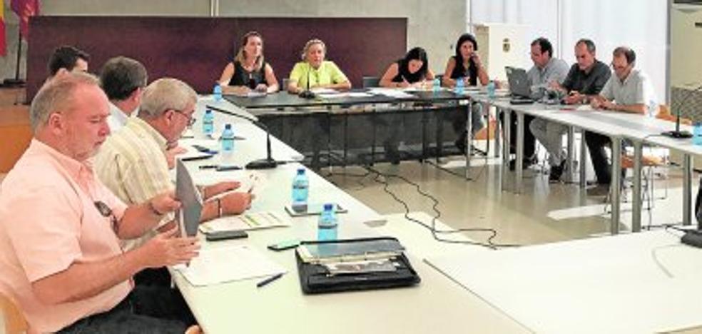 Más de una veintena de centros impartirán el Bachillerato concertado a partir de 2018