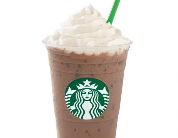 Se detectan bacterias fecales en bebidas de Starbucks, Costa y Nero