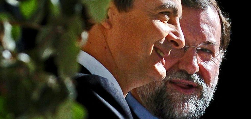 Operación contra el fraude de subvenciones del Ministerio de Industria en las épocas de Zapatero y Rajoy