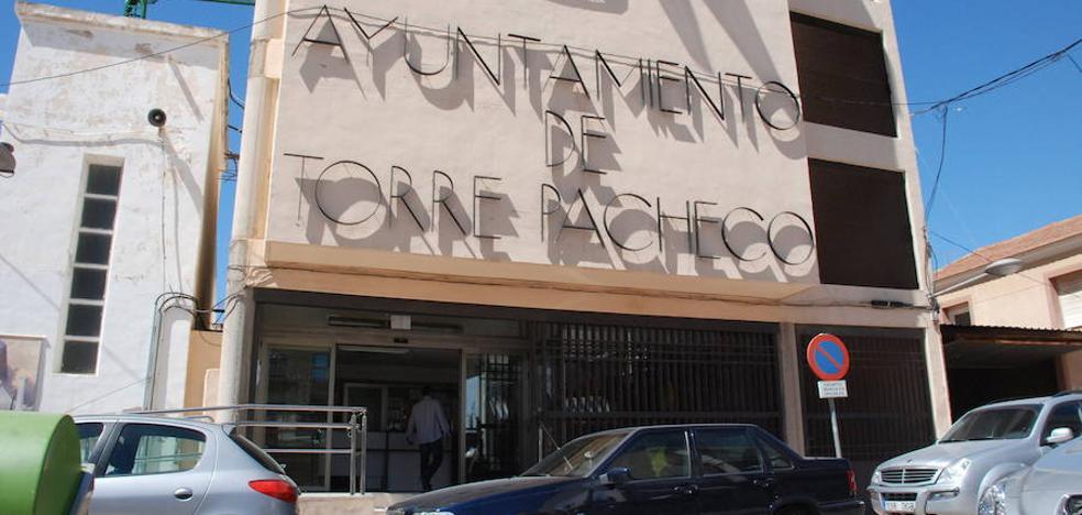 Veinte ayuntamientos acumulan más de 7,5 millones de euros en facturas en los cajones