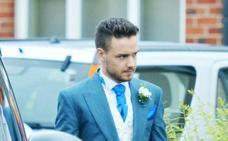 La reina de Inglaterra, fan de Liam Payne de One Direction